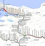 Haydarpasa - Pendik Railway