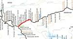 Cetinkaya Demirdag Railway