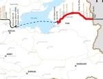 Van Kapikoy Railway